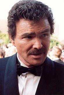 Burt Reynolds Quotes
