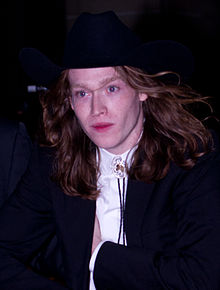 Caleb Landry Jones Quotes