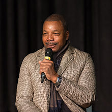 Carl Weathers Quotes