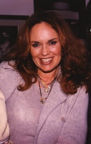 Catherine Bach Quotes
