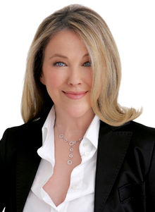 Catherine O'Hara Quotes