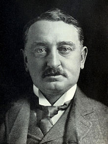 Cecil Rhodes Quotes