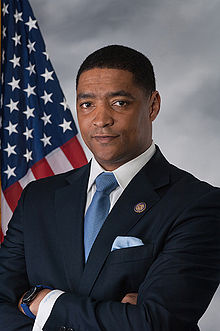 Cedric Richmond Quotes