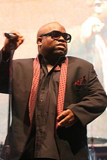 CeeLo Green Quotes