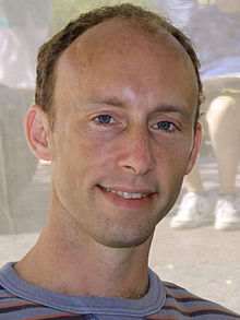 Chad Harbach Quotes