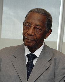 Charles Evers Quotes