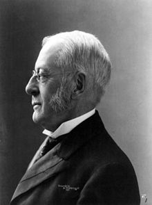 Charles William Eliot Quotes