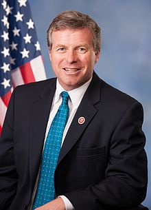 Charlie Dent Quotes