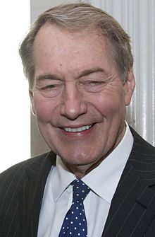 Charlie Rose Quotes