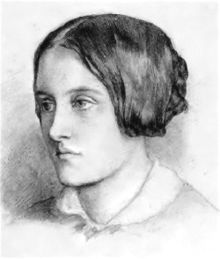 Christina Rossetti Quotes