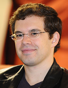 Christopher Paolini Quotes