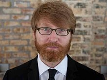 Chuck Klosterman Quotes