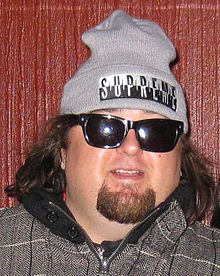 Chumlee Quotes