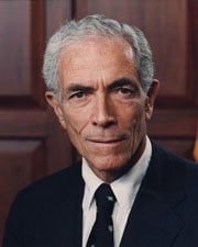 Claiborne Pell Quotes