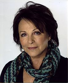 Claire Bloom Quotes