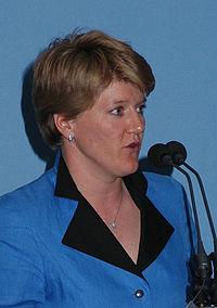 Clare Balding Quotes