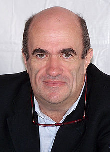 Colm Toibin Quotes