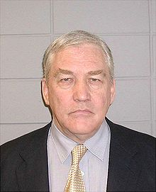 Conrad Black Quotes