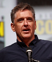 Craig Ferguson Quotes