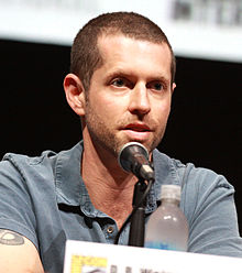 D. B. Weiss Quotes
