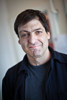 Dan Ariely Quotes
