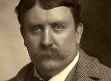 Daniel Burnham Quotes