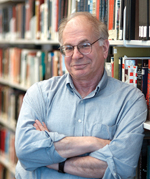 Daniel Kahneman Quotes