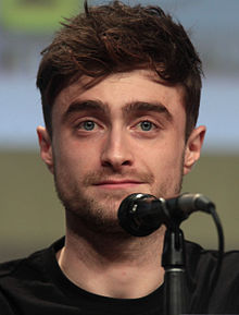 Daniel Radcliffe Quotes