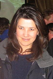 Daphne Zuniga Quotes