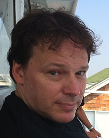 David Graeber Quotes