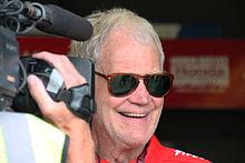 David Letterman Quotes