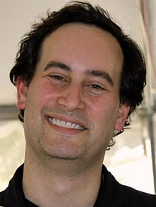 David Levithan Quotes