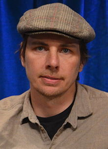 Dax Shepard Quotes
