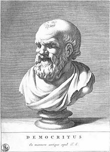 Democritus Quotes