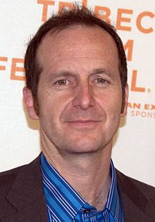 Denis O'Hare Quotes