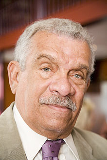 Derek Walcott Quotes