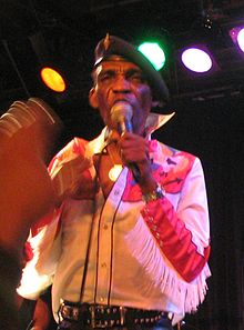 Desmond Dekker Quotes