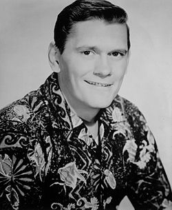 Dick York Quotes