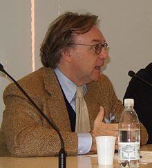 Diego Della Valle Quotes