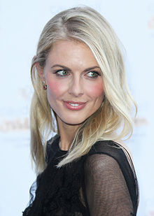 Donna Air Quotes