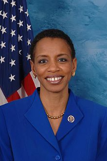 Donna Edwards Quotes