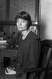 Dorothy Day Quotes