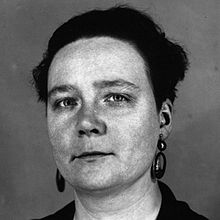 Dorothy L. Sayers Quotes