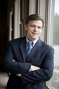 Douglas Brinkley Quotes