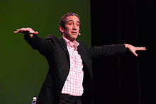 Douglas Rushkoff Quotes