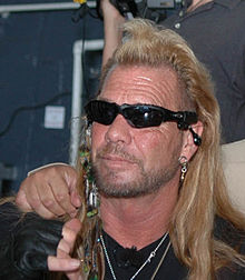 Duane Chapman Quotes