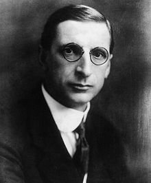 Eamon de Valera Quotes