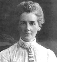 Edith Cavell Quotes
