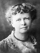 Eleanor Porter Quotes