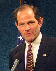 Eliot Spitzer Quotes